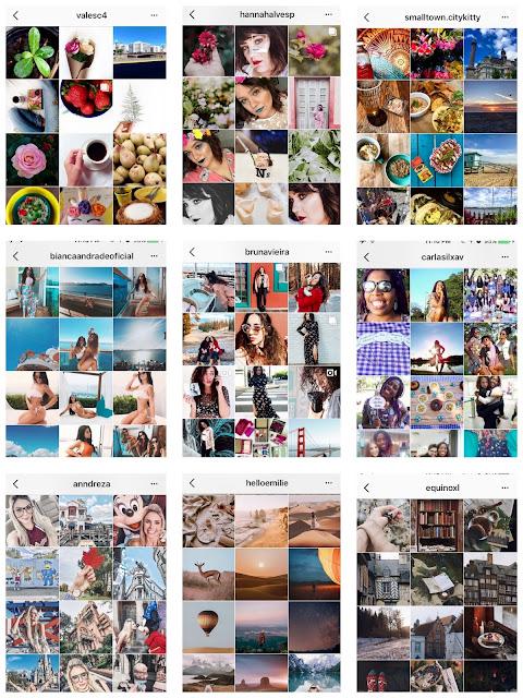 #SemProblema: Como e por que usar o Instagram?
