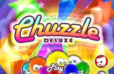 Chuzzle Deluxe Download