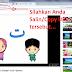 Cara Mudah Download Video Di YouTube Tanpa Software