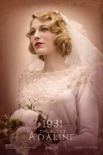 the age of adaline 1931