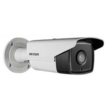 Camera HIKVISION  DS-2CE16C0T-IR.