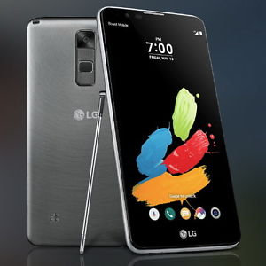 Unlock LG LS775 All Versions - درويد الجمالي