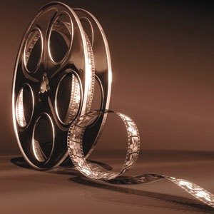 Frasi e Aforismi sul Cinema
