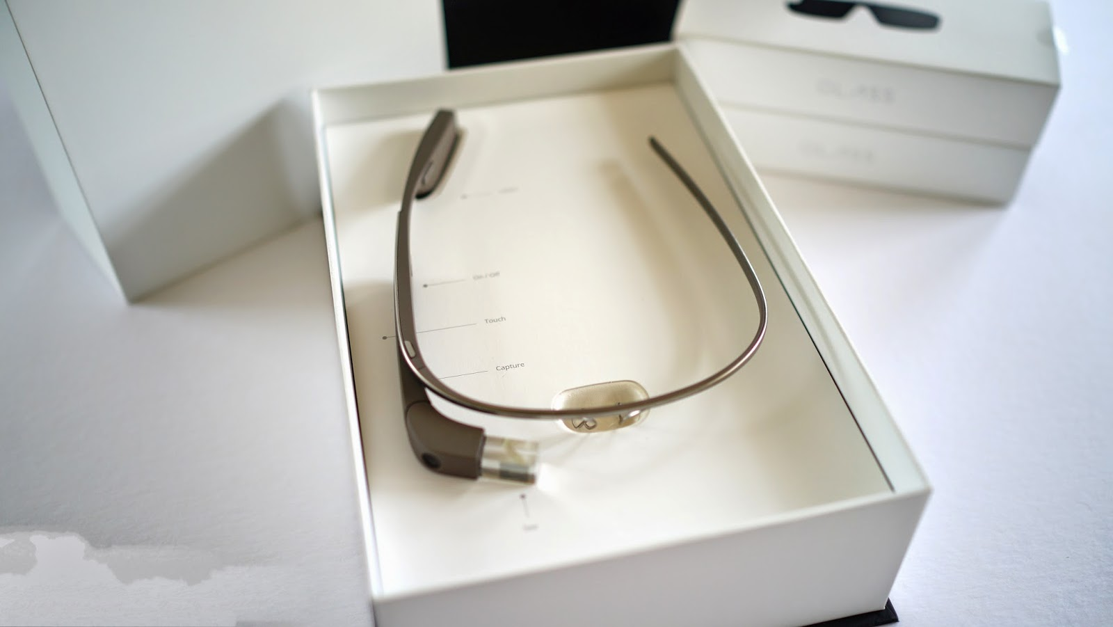 Google Glass, Google Glass Explorer, Google Glass Explorer available to the general public, Google Glass available to public, Google X, new tech, mobile,