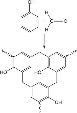 bakelite Formula