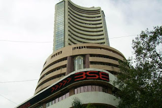 bse-will-delist-220-company