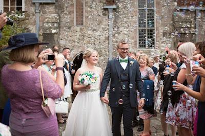 Weddings Medieval Hall Salisbury