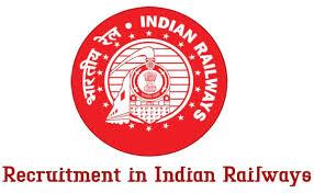 RRB ऑफिसियल नोटिस: रेलवे ग्रुप डी के छात्रों के लिए खुशखबरी, जानिए कब आएगी रिजल्ट और जब होगी फिजिकल टेस्ट