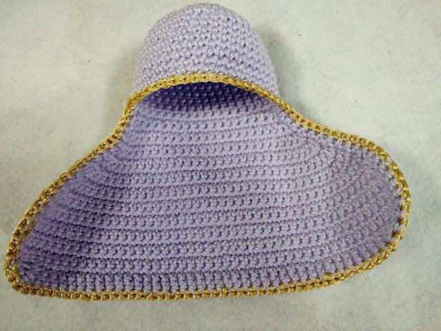 patrones navidad gratis crochet