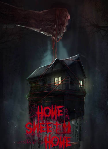 Home Sweet Home Torrent Download For Pc