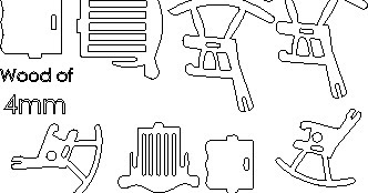 Displayimage Topn 0 6412 besides Dial Caliper further Furniture Cad Templates together with Exercises also Great Garden Plants. on autocad home design free download