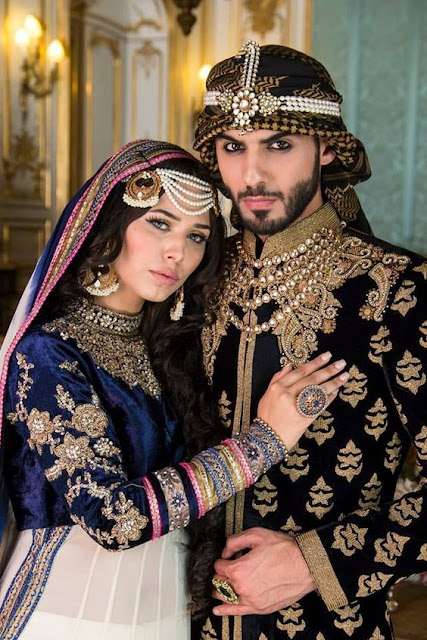 islamic love couple images hd