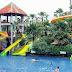 Wisata Waterpark di Jember