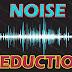 Muncul Suara Noise Kresek-Kreset Ssssttt pada Hasil Rekaman Suara Kamu? Gunakan Noise Reduction: Ini Tata Caranya!