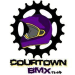 Courtown Bmx Club