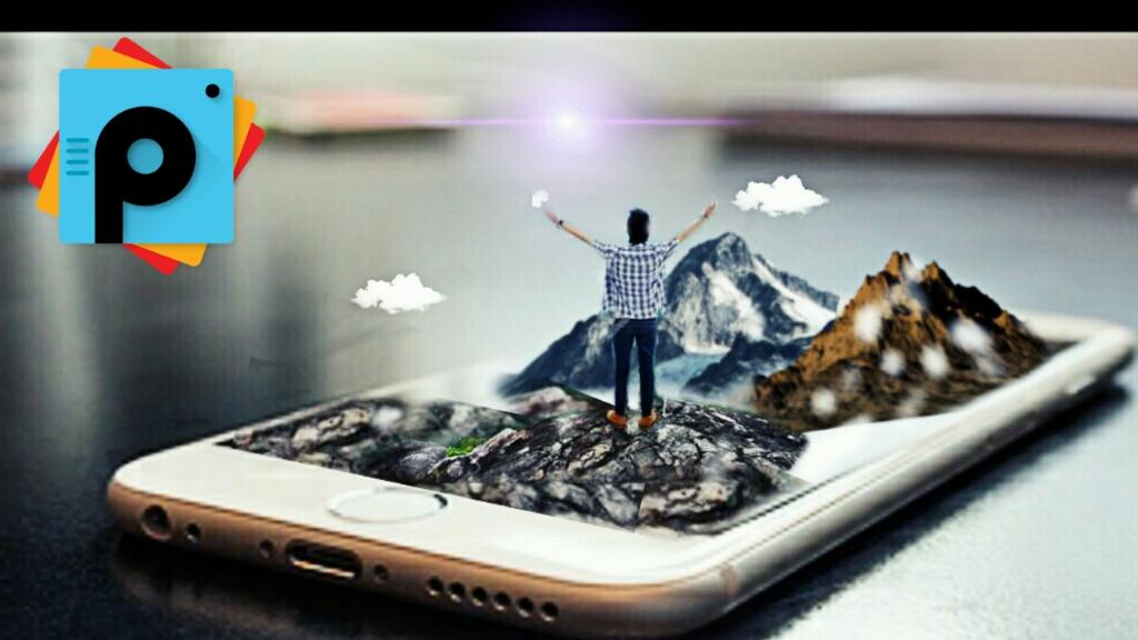 gaming wallpaper hd apk