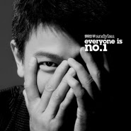 Andy Lau (Liu De Hua 刘德华) - Everyone Is No 1