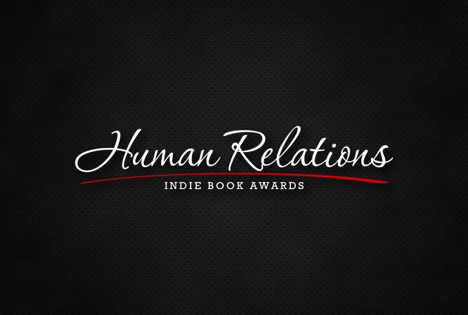 Human Relations Indie Book Awards