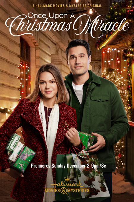 Its a Wonderful Movie - Your Guide to Family and Christmas Movies on TV: 10 CHRISTMAS MOVIES ...