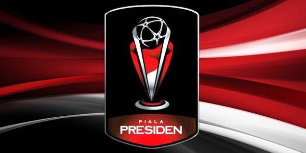 Klasemen Akhir Grup Piala Presiden 2018