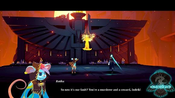 omensight-pc-screenshot-www.deca-games.com-3