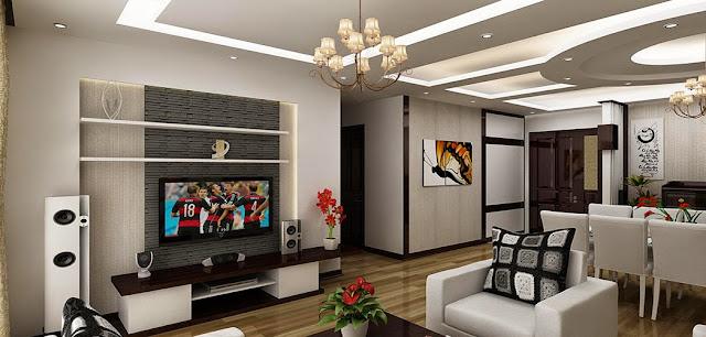 Kinh nghiệm hay khi chọn mua căn hộ chung cư trong năm 2018