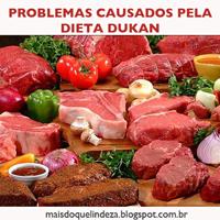 http://maisdoquelindeza.blogspot.com.br/2014/01/males-causados-pela-deita-dukan.html