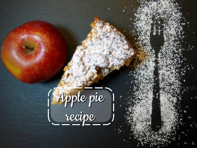 apples, apple pie, pita od jabuka, recipe, recept, easy, jednostavno, brzo, delicious, yummy, ukusno, peci, kuhaj, cooking, baking, sugar, blogger