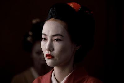 Rinko Kikuchi (interpreta Akane)_CRÉDITOS_JOHN_P_JOHNSON