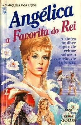 o filme angelica a marquesa dos anjos