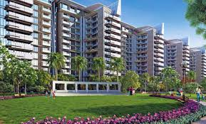 Apartment in Taramandal, Flats in Taramandal Gorakhpur, 2 BHK Flats in Taramandal Gorakhpur, Residential Apartment in Gorakhpur, 3bhk Apartment in Taramandal Gorakhpur, 4bhk, Apartments, Flats, Villa, Apartment for Sale,