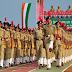 BSF Recruitment 2016 - Constable (GD) – 196 Posts, Last Date - 30 Days