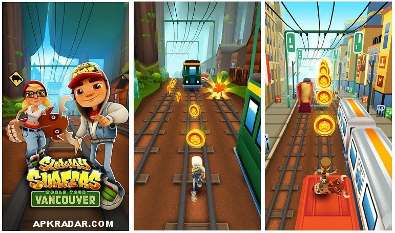 Subway-Surfers-Canada