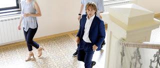 Coupe du monde 2018 : Luka Modric bientôt en prison ?