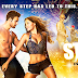 Recommend For Your Weekend: Step Up All In