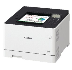 Canon i-SENSYS LBP653Cdw Driver and Manual Download