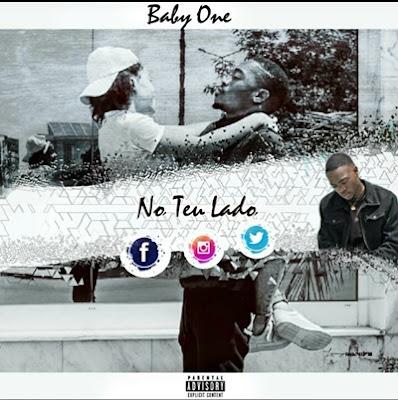 Baby One - No Teu Lado