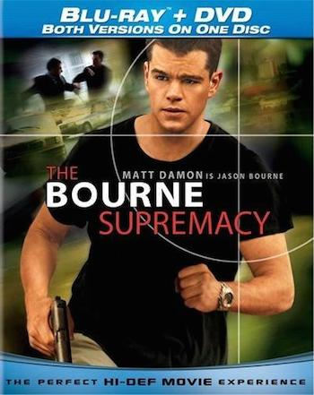 The Bourne Identity 2002 Dual Audio Movie Download