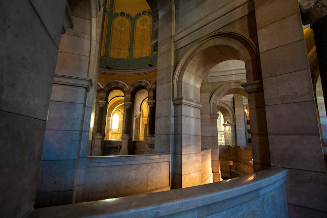 Cattedrale di Marsiglia
