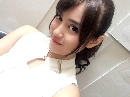 Fakta Nabilah Ratna Ayu Azalia Member JKT48 Harus Anda Ketahui [Artis Indonesia Hot]