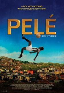 Pele 2016