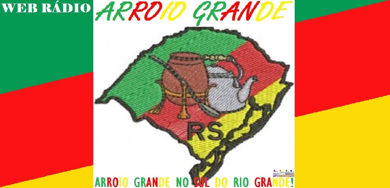 www.wrarroiogranders.blogspot.com.br//