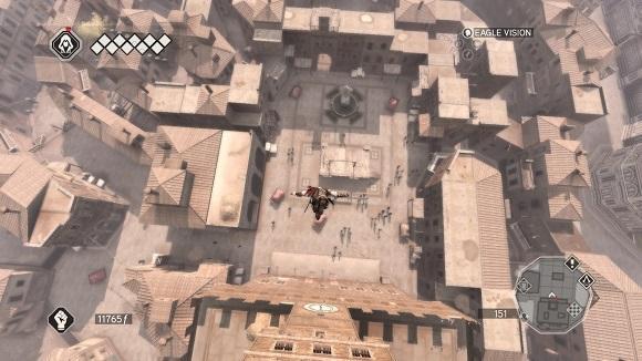 Assassins Creed Repack