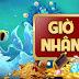 Giờ Vàng Nhận Vàng Trong Game iFish