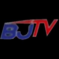 logo BJTV