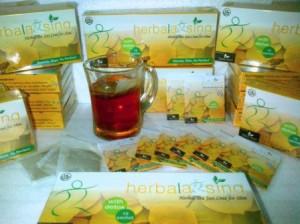 Peluang Bisnis Herbal Peluang Usaha Herbal Peluang Agen Herbal