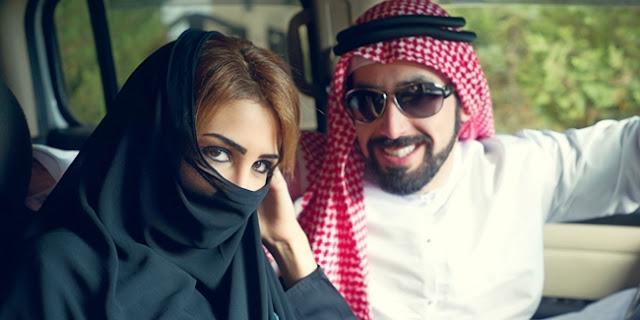 Wanita yang Pernah Menikah Lebih Dari Sekali, Siapakah Suaminya Di Surga Nanti ?