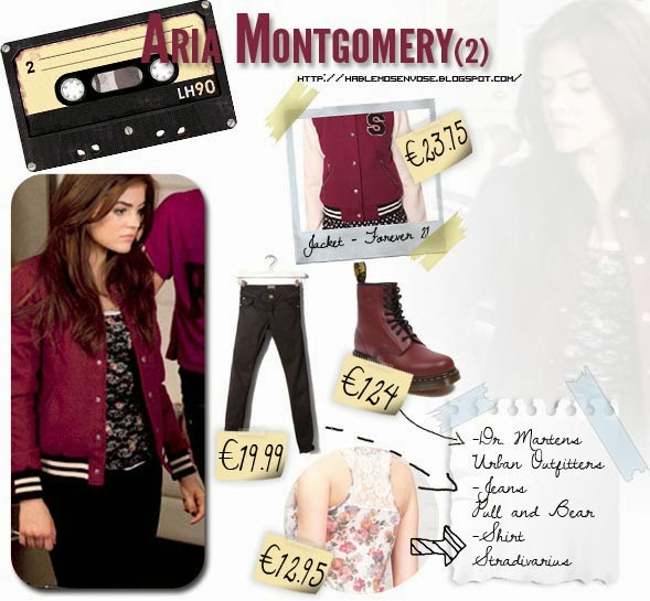 http://outfitdeldia.blogspot.com/2014/02/looks-de-aria-7-pretty-little-liars.html