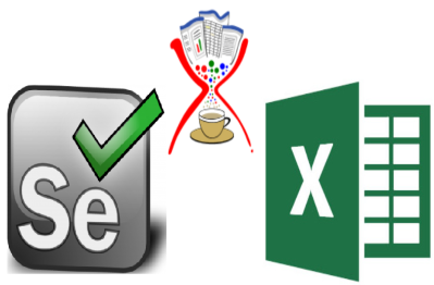 Reading Specific value from excel using Apache POI in Selenium WebDriver