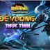 [Share] Tam Quốc Chí Offline Việt Hóa Full